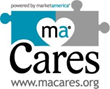 ma Cares Pledges $10,000 to Red Dog Farm Animal Rescue Network