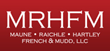 MRHFM Advocates for the 2014 International Symposium on Malignant...