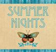 www.marinjcc.org/summernights