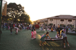 Summer Nights at the Osher Marin JCC- Under the stars in Beautiful Marin