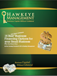 16 Best Business Financing Options for a Small Business: Hawkeye...