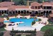 Risk-Free Layaway Vacation Plan Announced by Villa Castellamonte