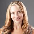 Karen Hoxmeier, COO For Me To Coupon