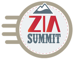 Third Annual ZIa Summit
