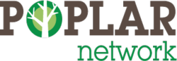 Poplar Network