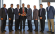 Fast Lane Receives Cisco Global Learning Partner of the Year at Partner Summit 2013