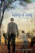 Valleys of Ivory Front Cover