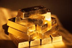 Buying Gold Investments