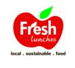Freshlunches Inc.