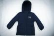 Navy Blue Cozywoggle