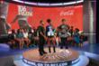 Coca-Cola And BET Networks Give Teens An AHH-Mazing Summer