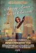 "Cleveland Independent Film ""Swing Lowe Sweet Chariote,"" to Premiere on..."