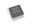 NXP Introduces AEC-Q100-Compliant GPIO with Interrupt and Reset