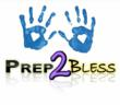 Prep2Bless provides Family Emergency Training