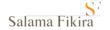 Salama Fikira Invites Visitors To Explore Its New Website