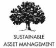 Sustainable Asset Management