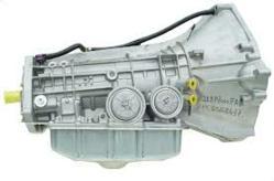 Used 5R55W Transmission
