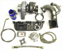 Used SRT4 Parts