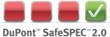 DuPont™ SafeSPEC™ Glove Selector Tool