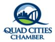Quad Cities Named a 2013 Top Military Friendly Community