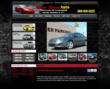 Carsforsale.com® Designs New Website for Main Street Auto