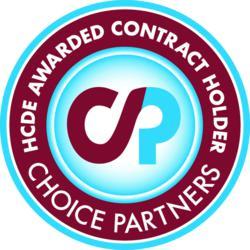 Choice Partners