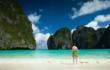 Visit Krabi Thailand