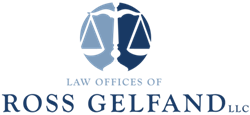 The Law Offices of Ross Gelfand, LLC