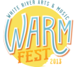 Inaugural WARMfest coming to Indianapolis on Labor Day Weekend 2013...