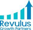 Revulus Growth Partners