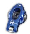 Scorpion LS Race Series Roller Rocker Arm for GM LS Engines