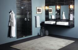 E Moen Arris Bathroom Collection U201c