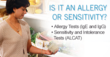 ANY LAB TEST NOW® Now Offering Easy Lab Testing for Allergies,...