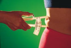 WeightLossProductsThatWork.org