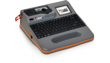 Graphic Products Releases the DuraLabel Lobo Label Printer