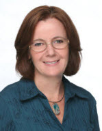 Mary Jane Riccardi