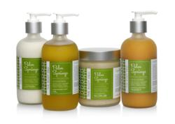 photo of Body Deli's Spa Collection