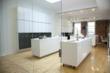 DECIEM Lab