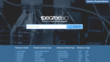 1DegreeBio Boosts Review-Driven Reagent Marketplace with New...