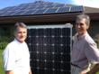 Hertzler Systems Makes Big Investment in Solar Energy