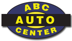 ABC Auto Center