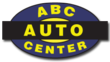 ABC Auto Center Redesigns Website and Integrates Sales Inventory