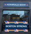 Bostonians Embrace Bespoke Banking's Innovative Services