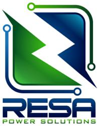 RESA Power Solutions
