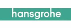 Explore Hansgrohe bathroom fixtures at Goedekers.com
