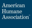 PetHub and American Humane Association partner to educate pet parents during National Preparedness Month