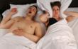 Sleep apnea, NYCVA, NY Sleep Specialists