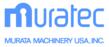 Murata Machinery USA Expands National Sales and Service Team