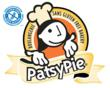 PatsyPie Gluten-Free Bakery's Winning Formula Now Includes GFCP Mark from Canadian Celiac Association