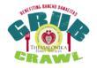 Temecula Grub Crawl logo